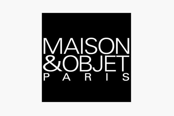 Maison and Objet 2020 PARIS